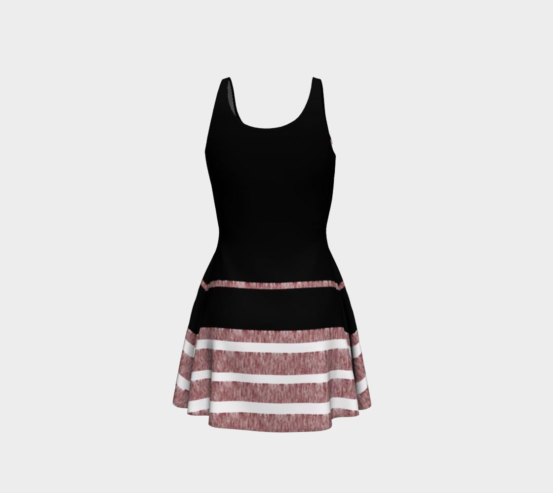 Aperçu de Dressstripes2 #3