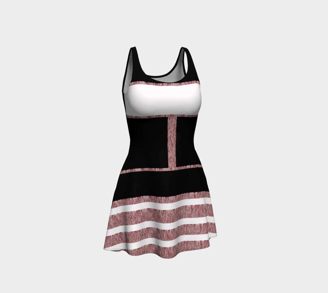 Aperçu de Dressstripes2 #1