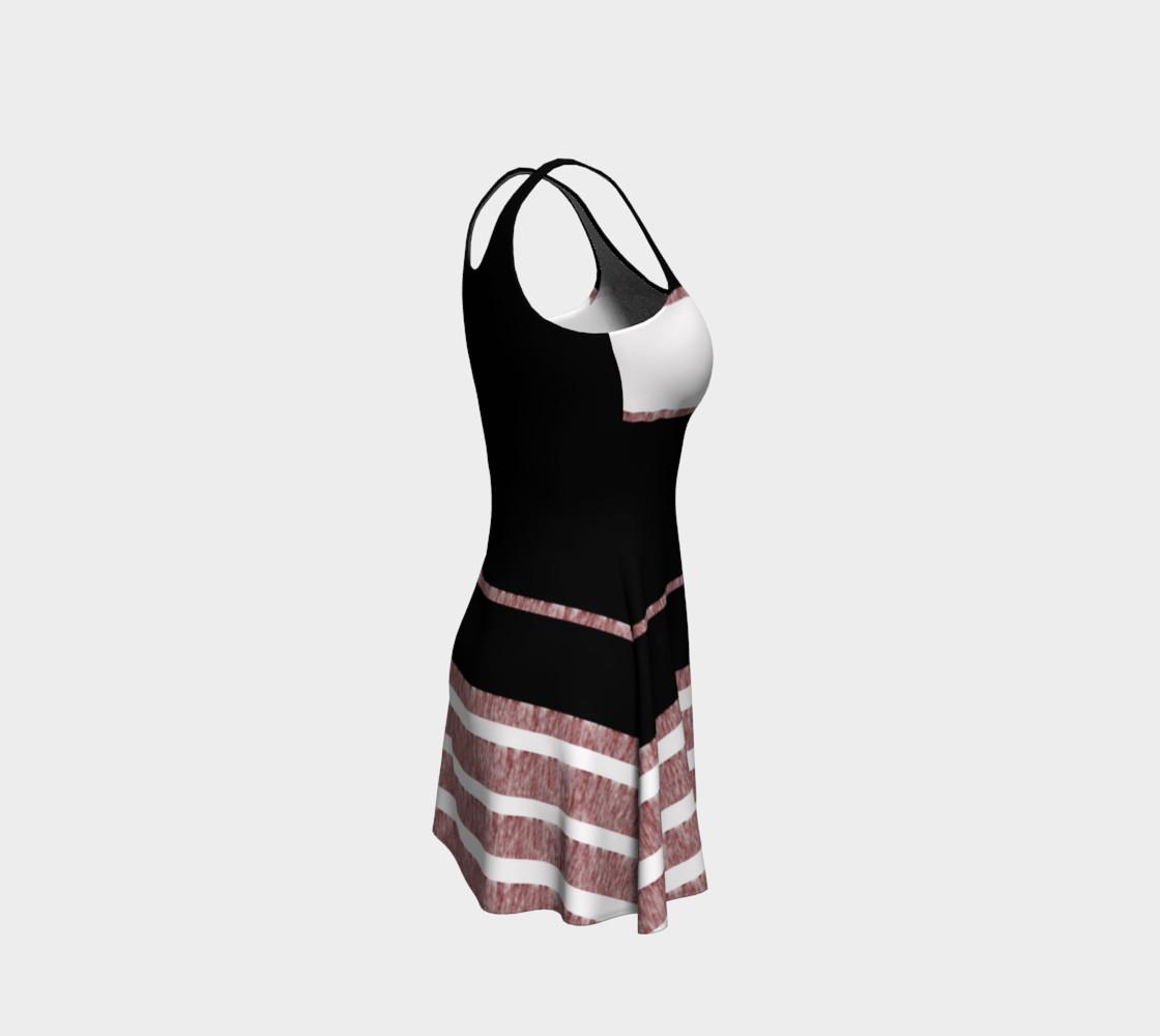 Aperçu de Dressstripes2 #4