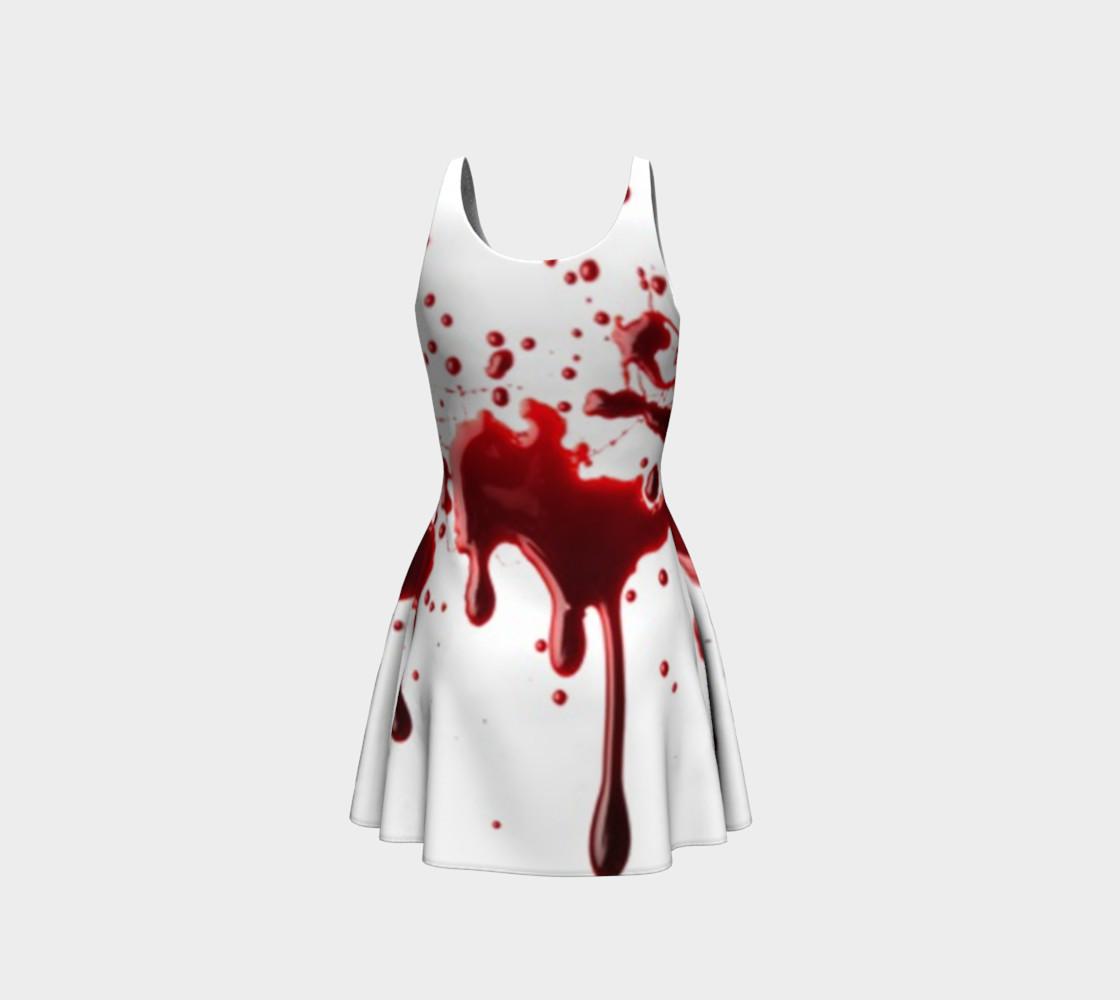 blood splatter 3 preview #3