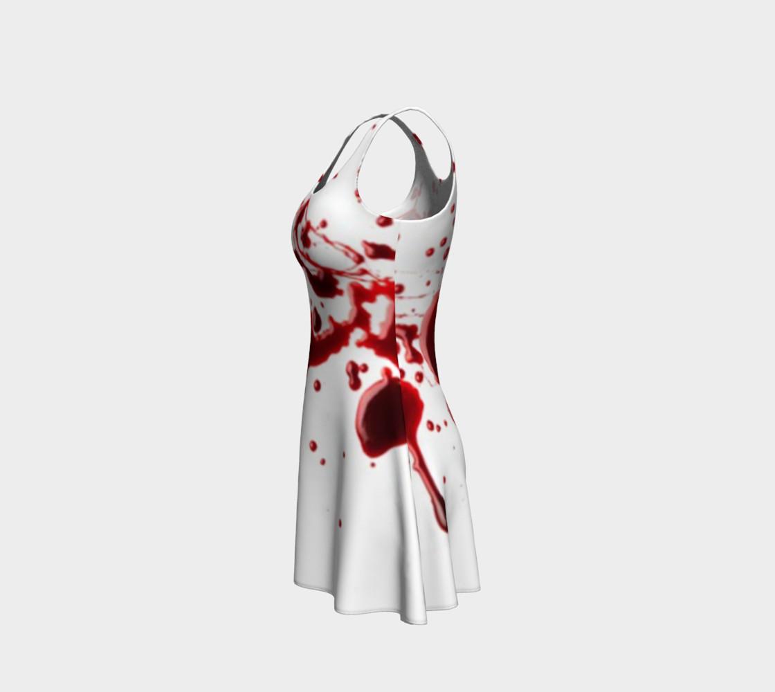 blood splatter 3 preview #2
