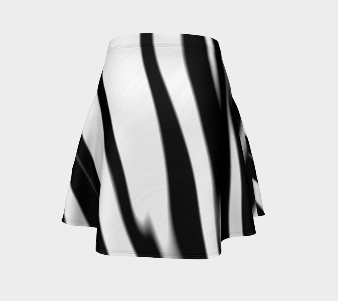 Zebra Stripes preview #4