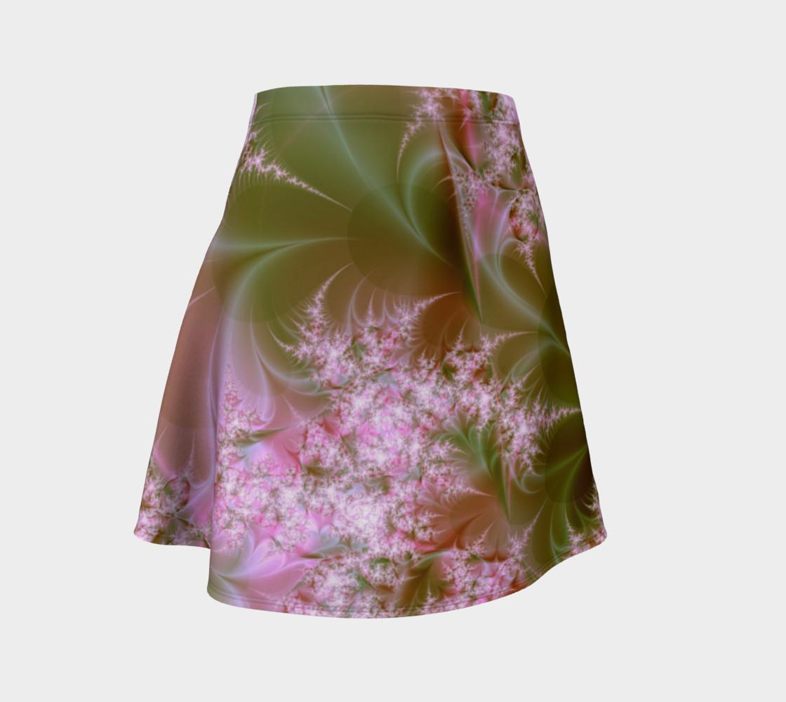 Spring Blossom preview #1