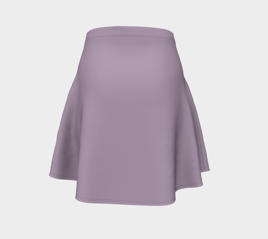 Pastel Purple preview #4