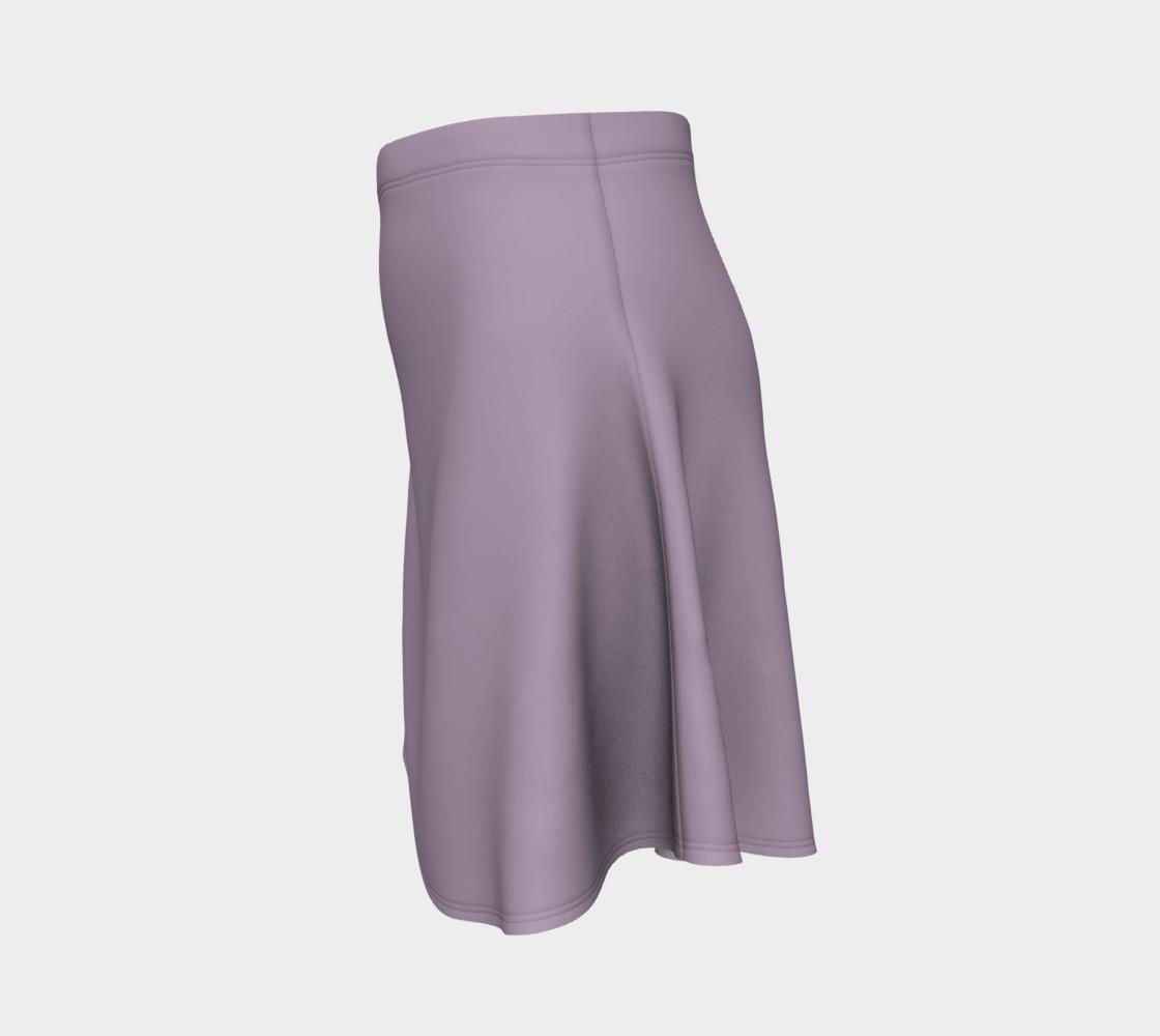 Pastel Purple preview #2