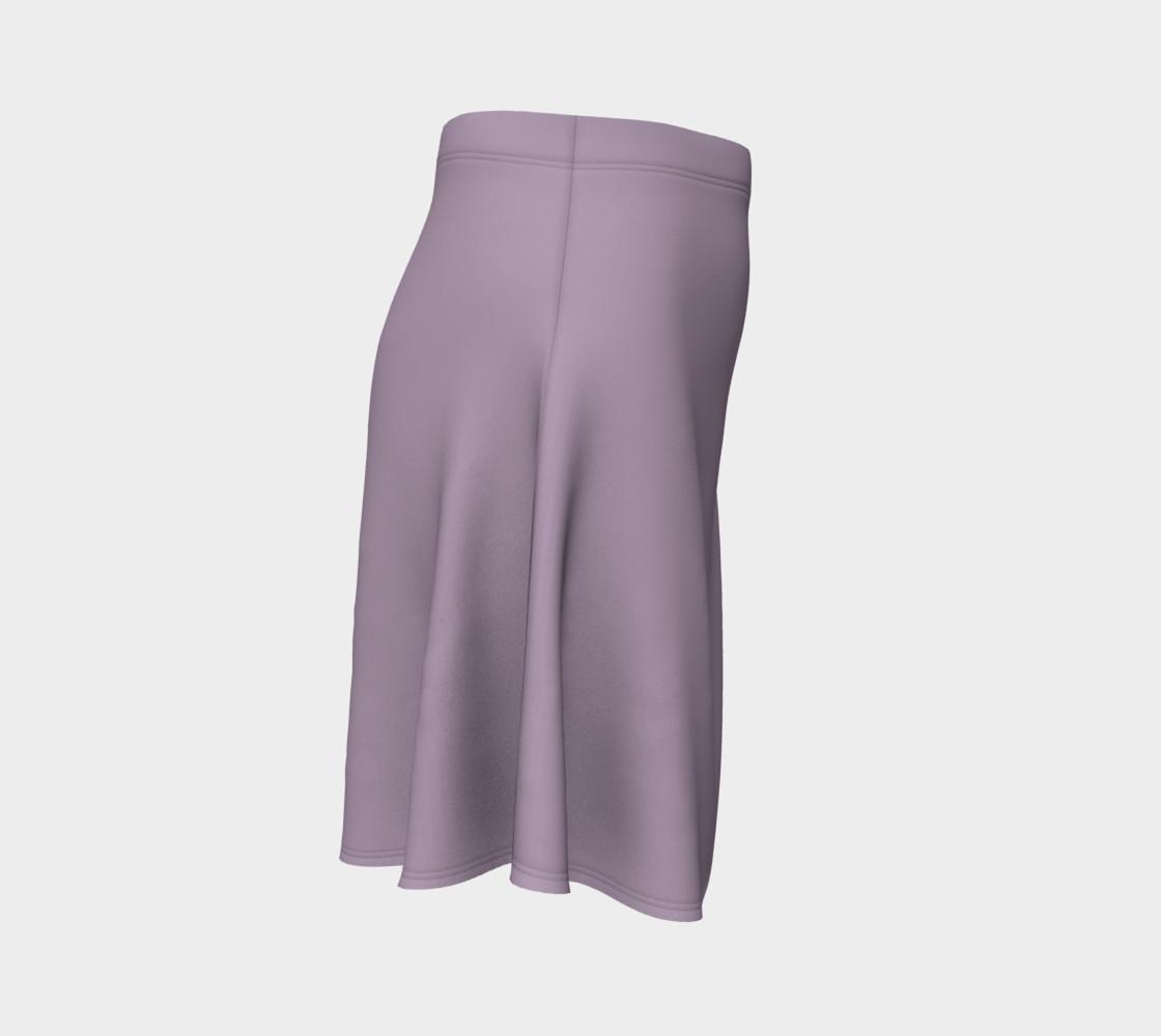 Pastel Purple preview #3