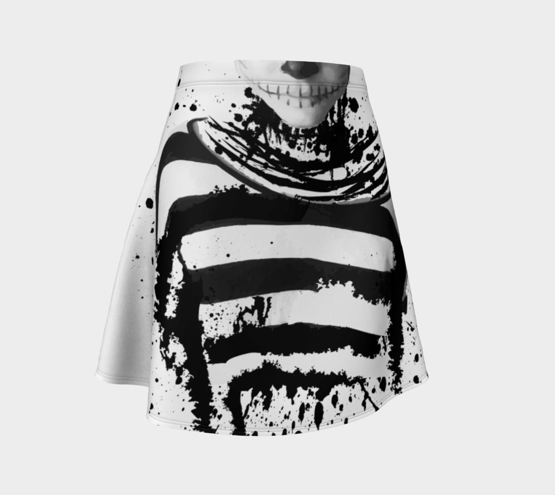 Aperçu de Lifeless Skirt #1
