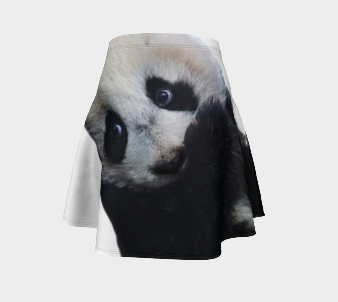 Panda preview #4