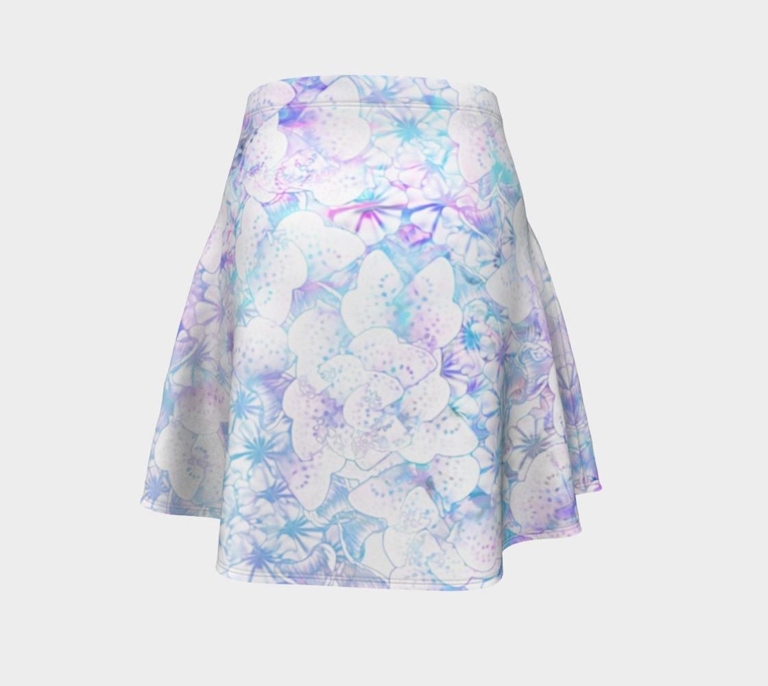 Aperçu de Skirt #4