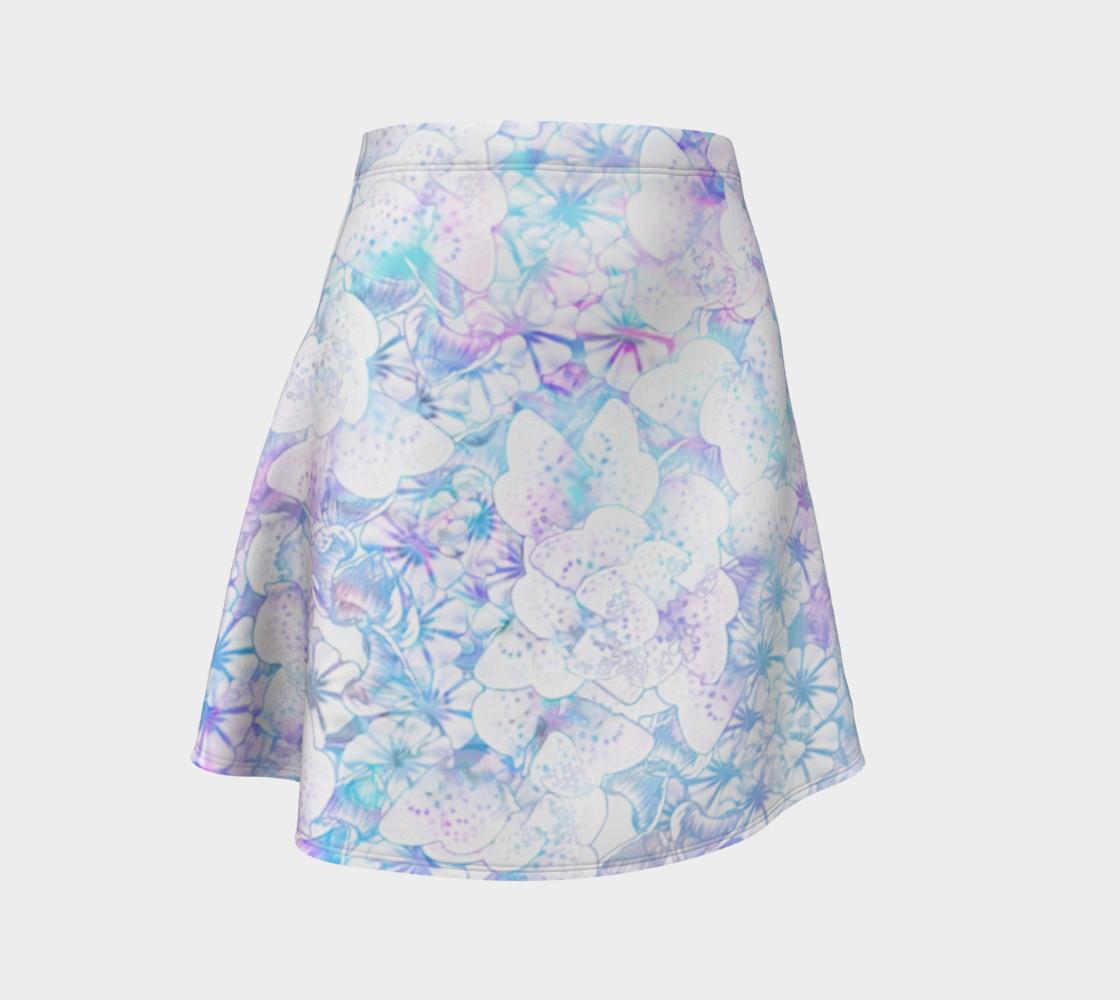 Aperçu de Skirt #1