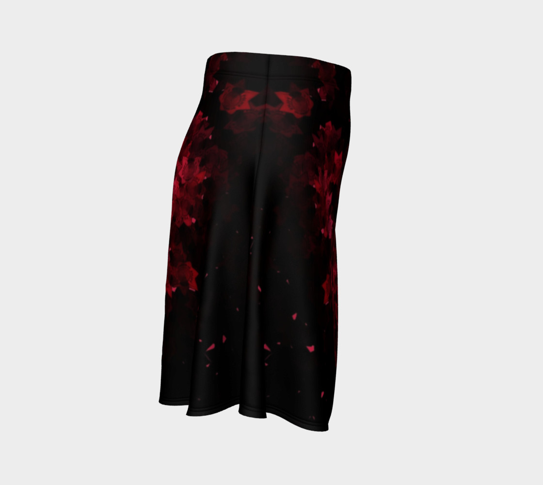 Skirt preview #3