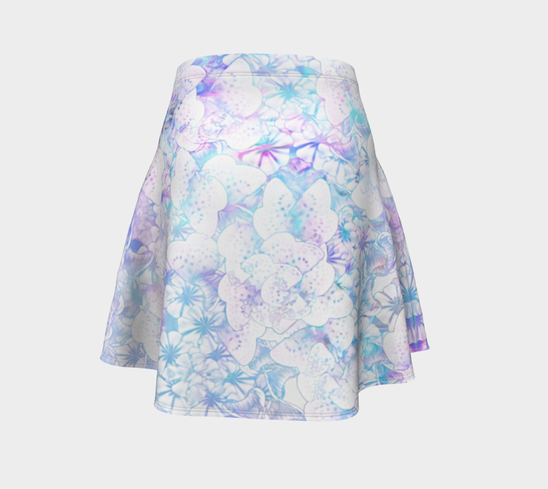 Skirt preview #4