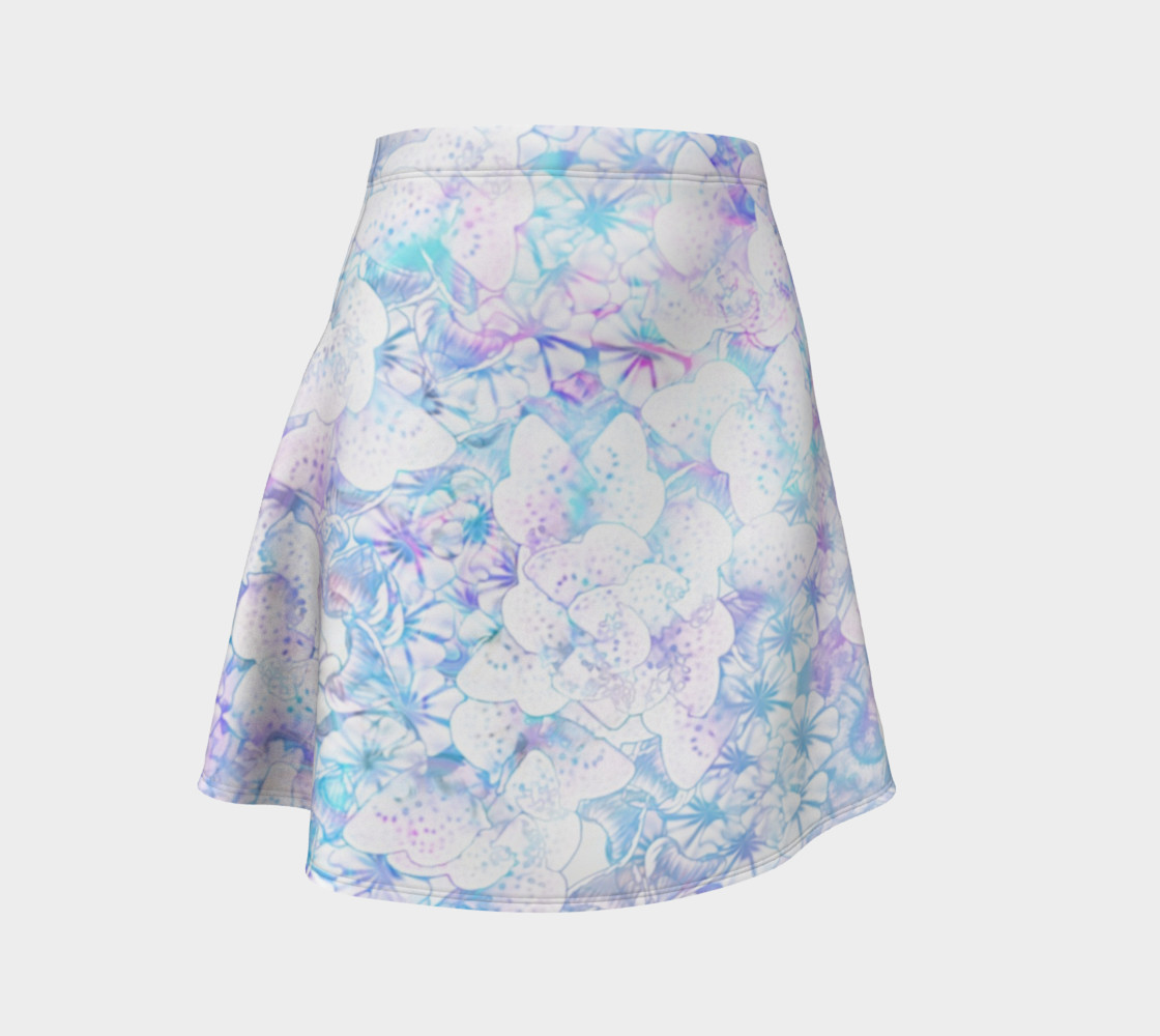 Skirt preview #1