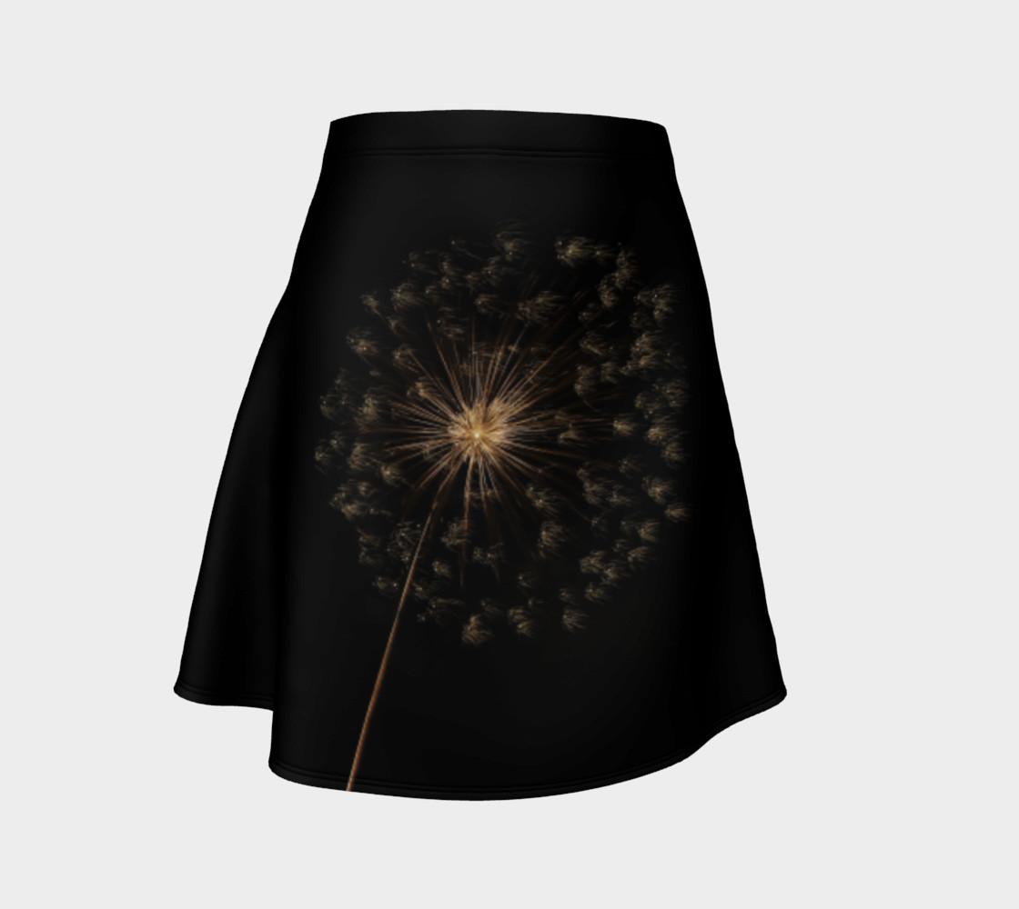 Make a Wish preview #1