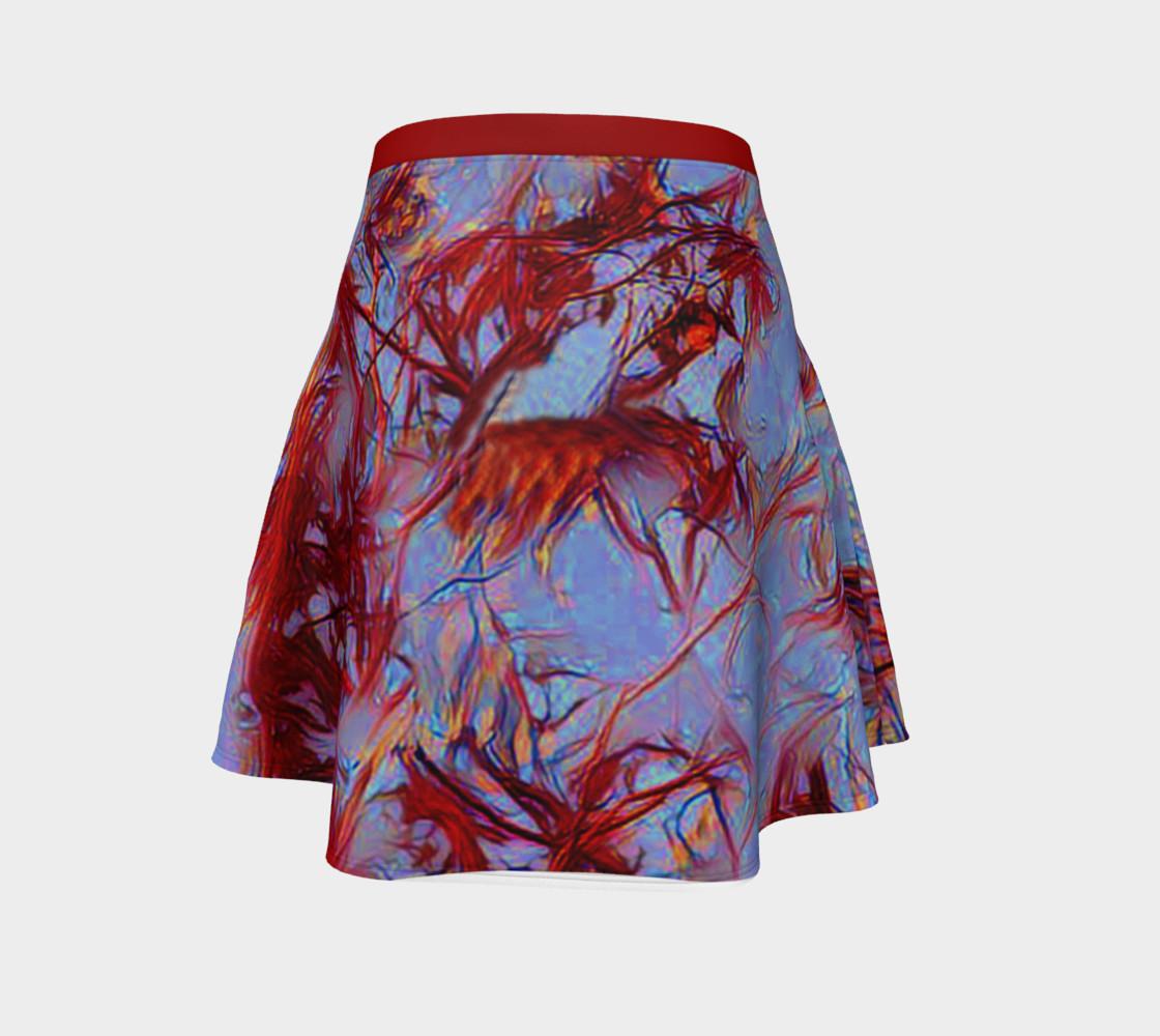 Lost Bird Skirt preview #4