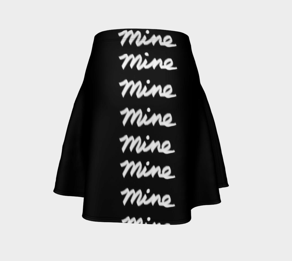 Aperçu de Your Short Skirt #4