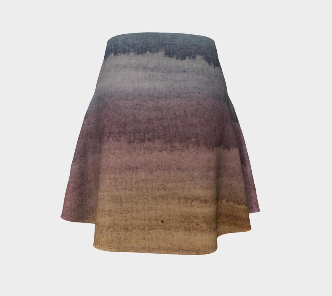 Jupiter Skirt preview #4