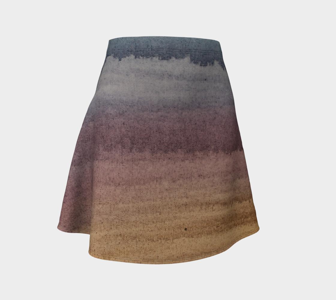 Jupiter Skirt preview #1