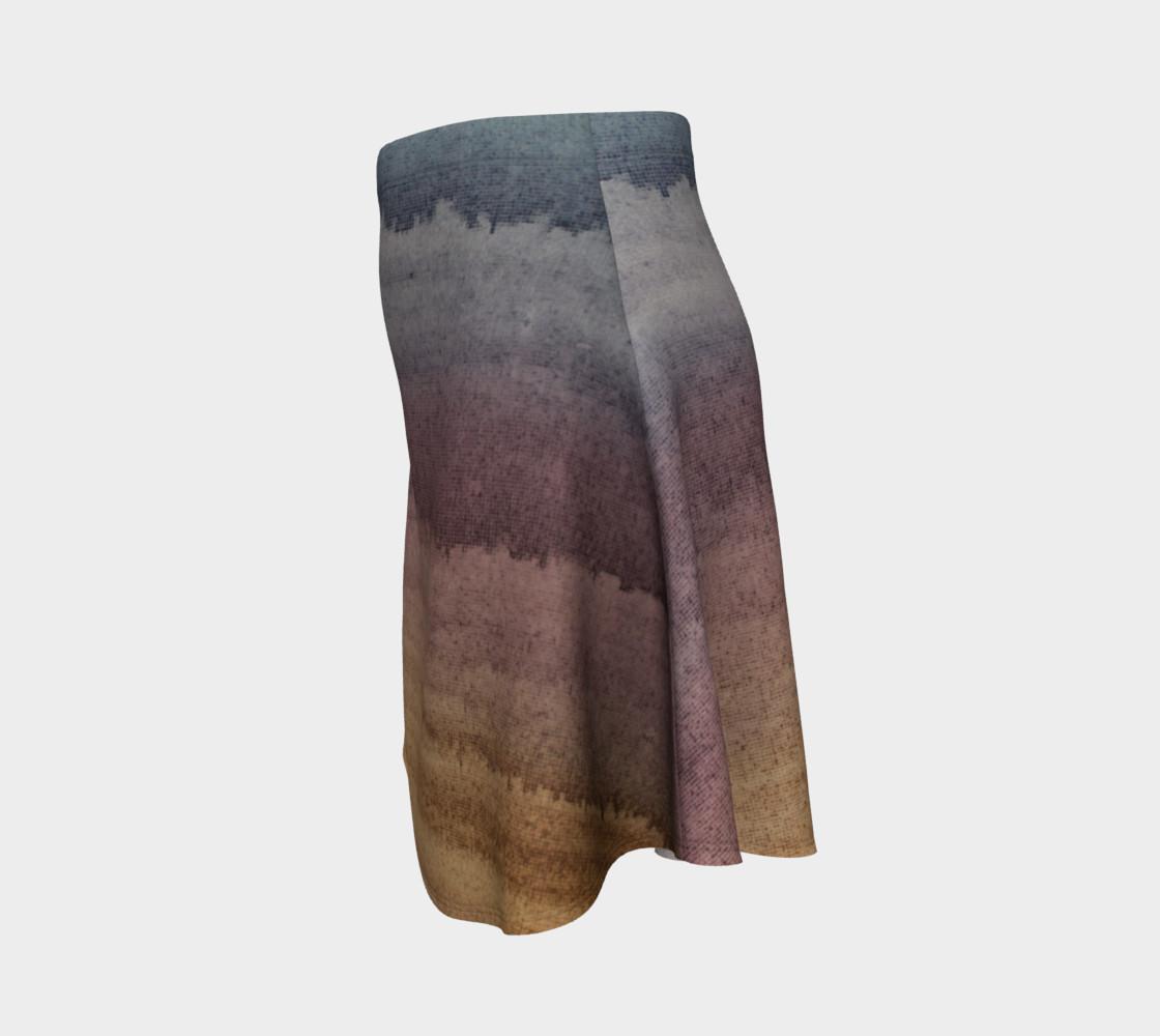 Jupiter Skirt preview #2