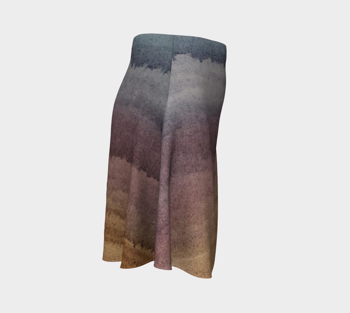 Jupiter Skirt preview #3