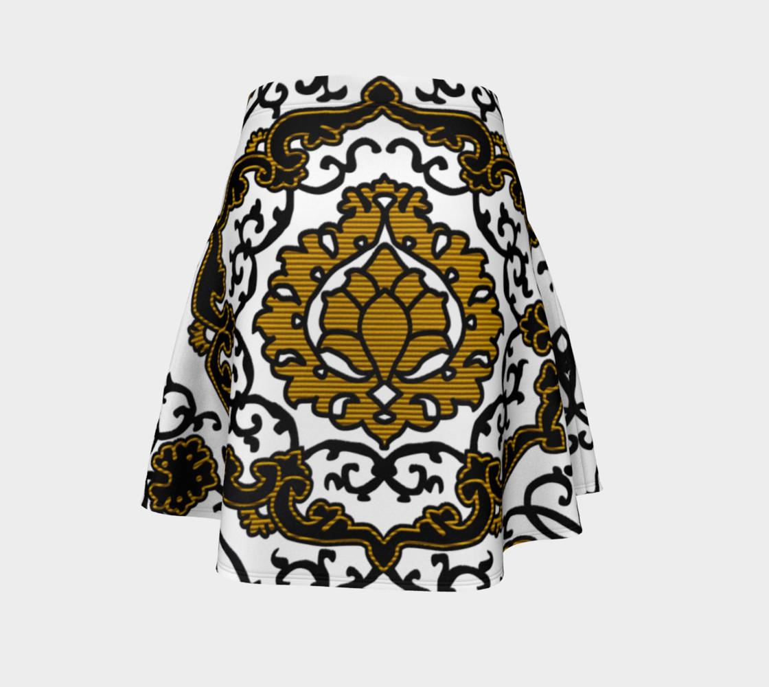 Eleonora di Toledo's dress preview #4