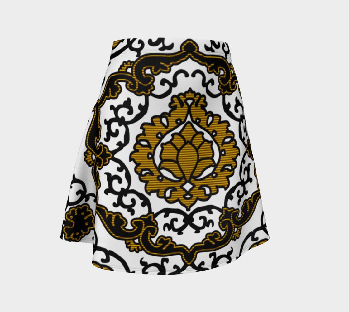 Eleonora di Toledo's dress preview #1