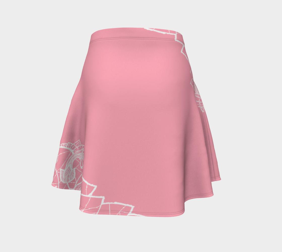 Aperçu de New - Pinky Swear Skirt #4