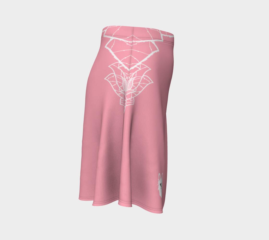 Aperçu de New - Pinky Swear Skirt #3