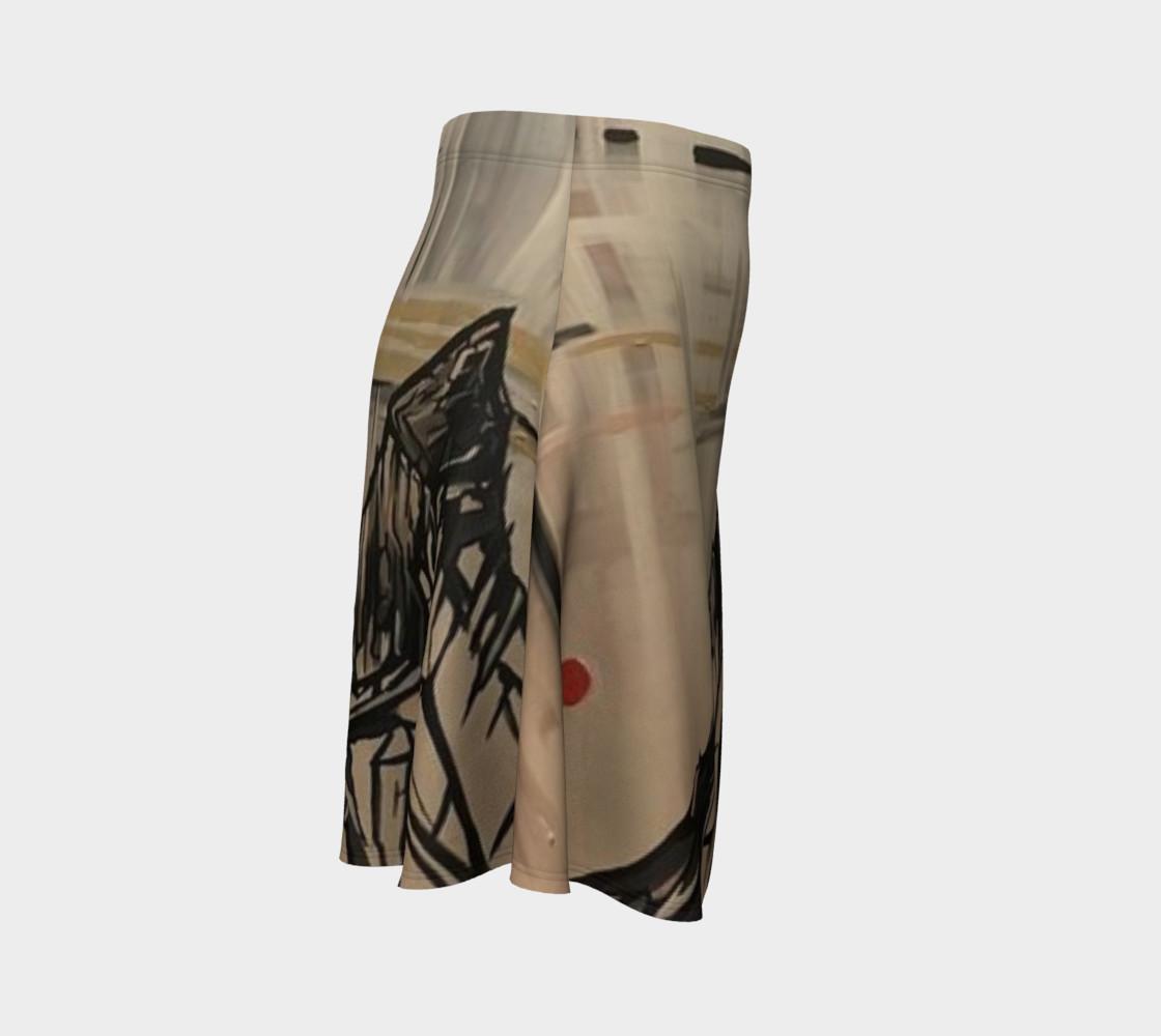 Aperçu de Wetterhorn Skirt #3