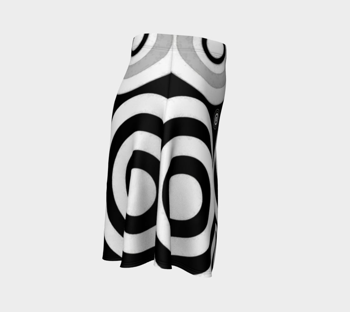 Aperçu de 70's Fashion #3