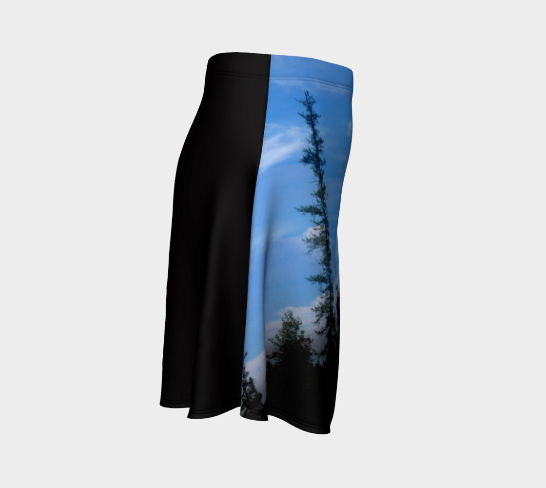Brume Bleue preview #3
