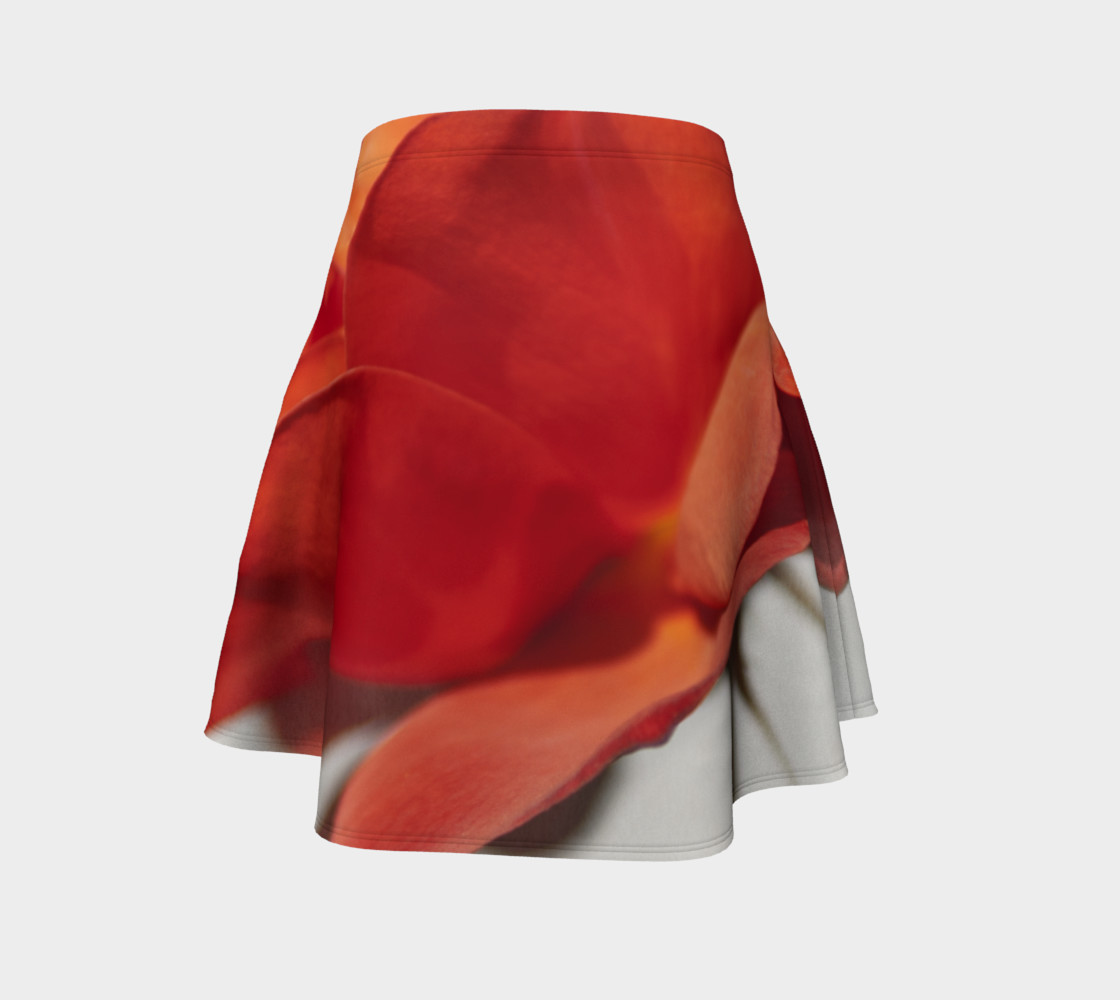51_2_Skirt preview #4