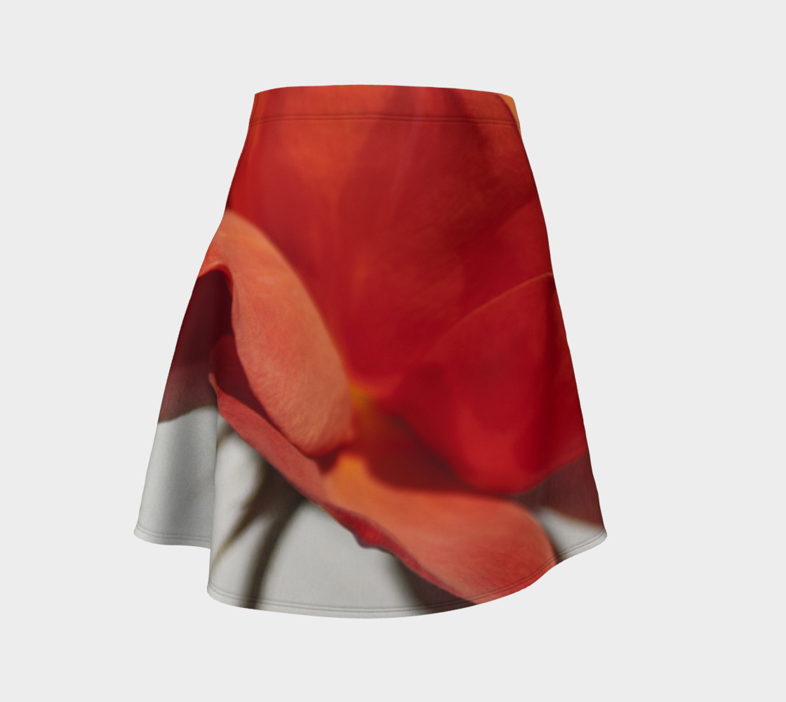 51_2_Skirt preview #1