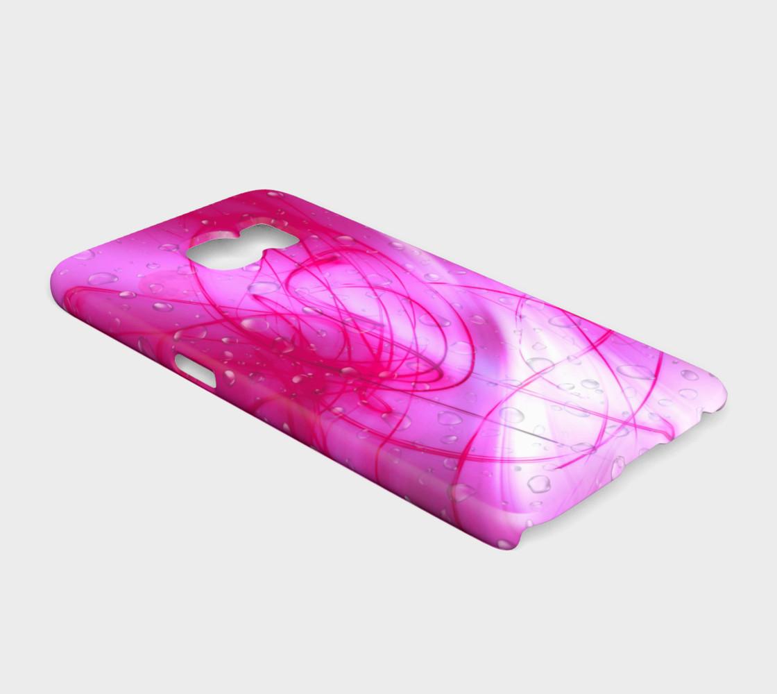 EverLuna Pink Phone Case preview #2