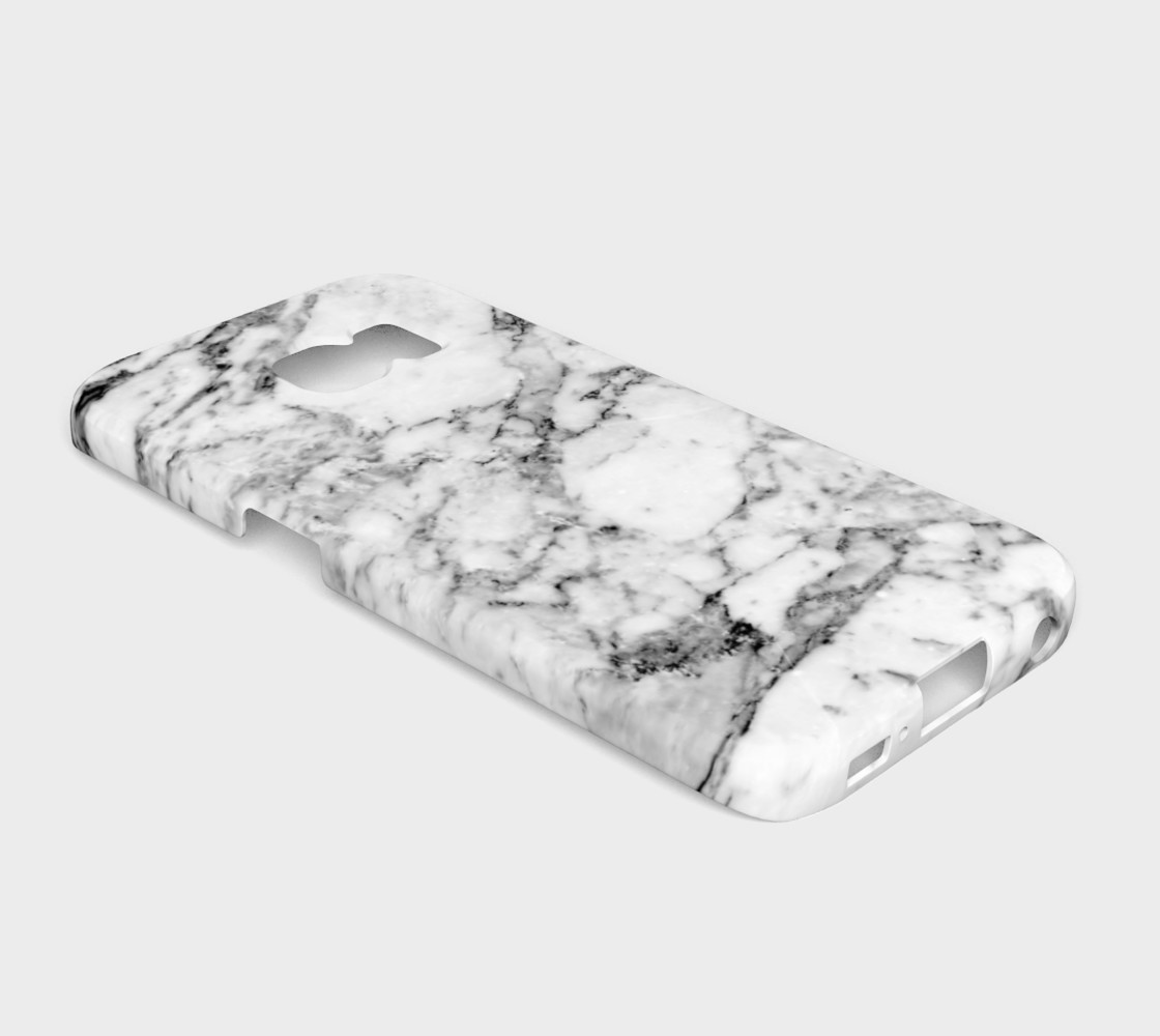 EverLuna Marble 2 Phone Case preview #2