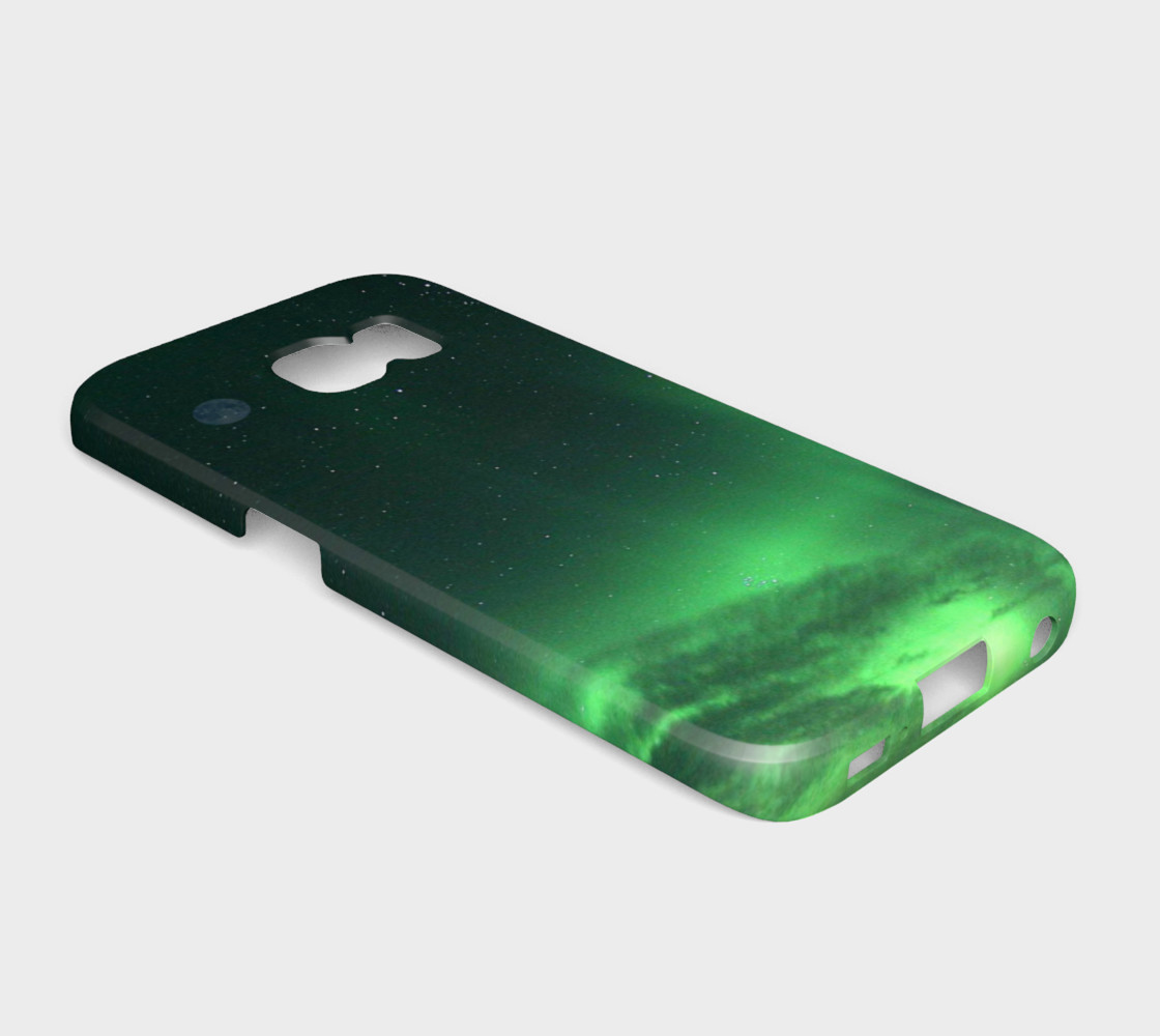 EverLuna Northern Light Phone Case thumbnail #3