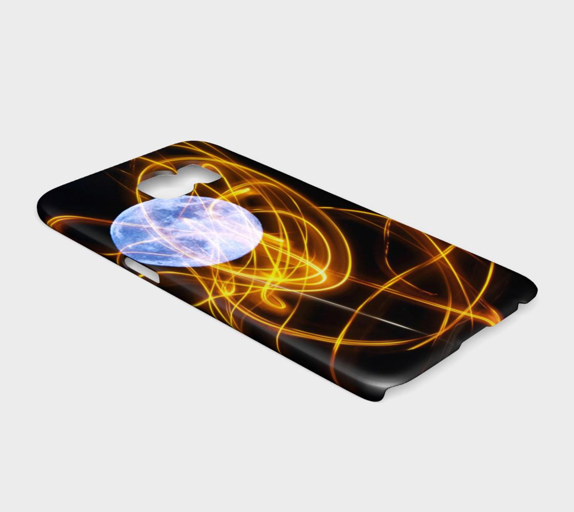 Phone case Everluna 2 preview #2