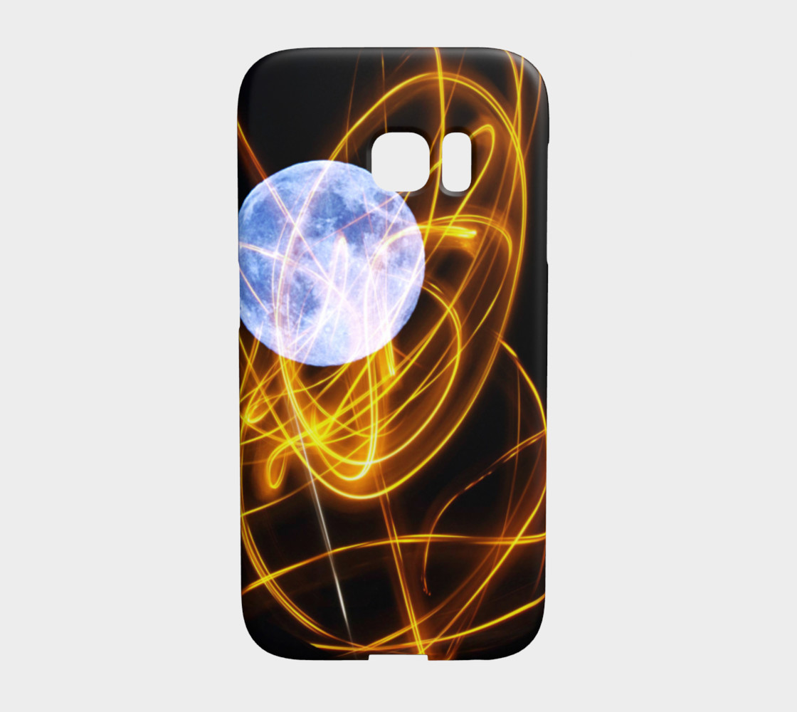 Phone case Everluna 2 preview #1