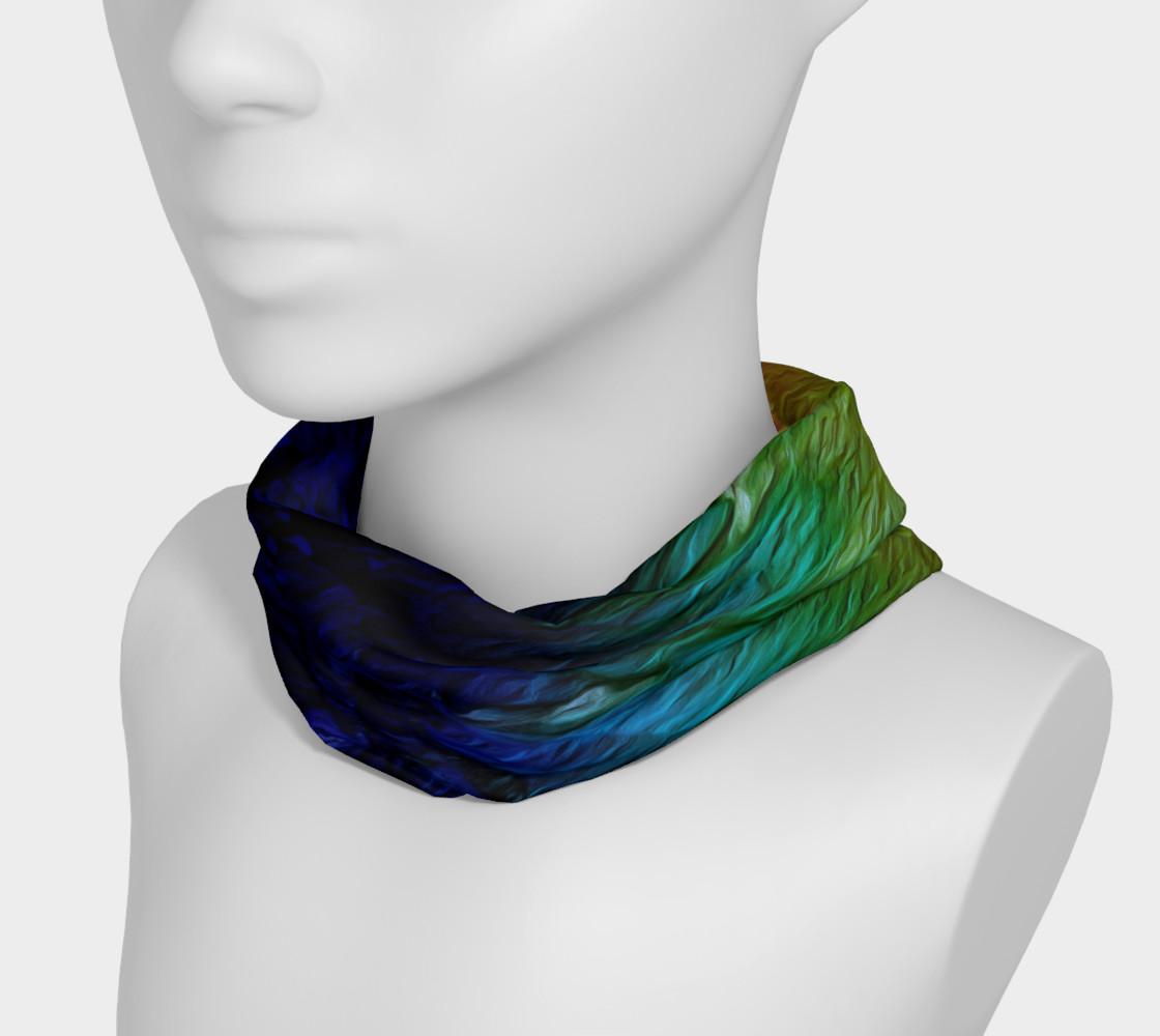 Aperçu de Finding Herself Headband #3