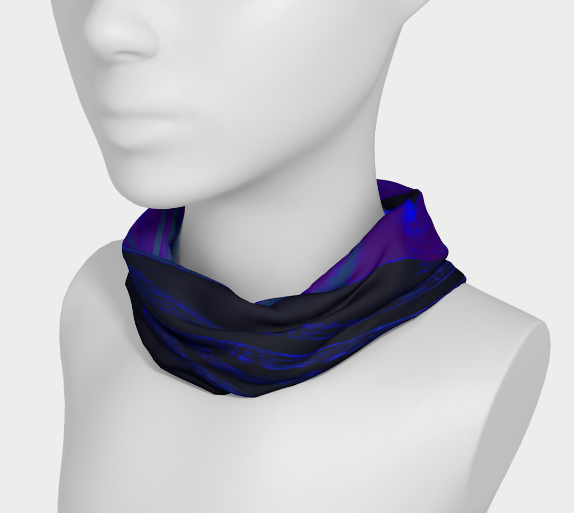 Unexpected Joy Headband preview #3
