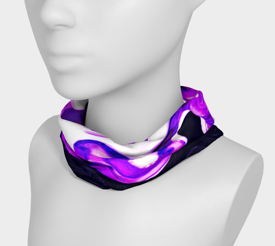 Aperçu de And You Thought You Knew Headband #3