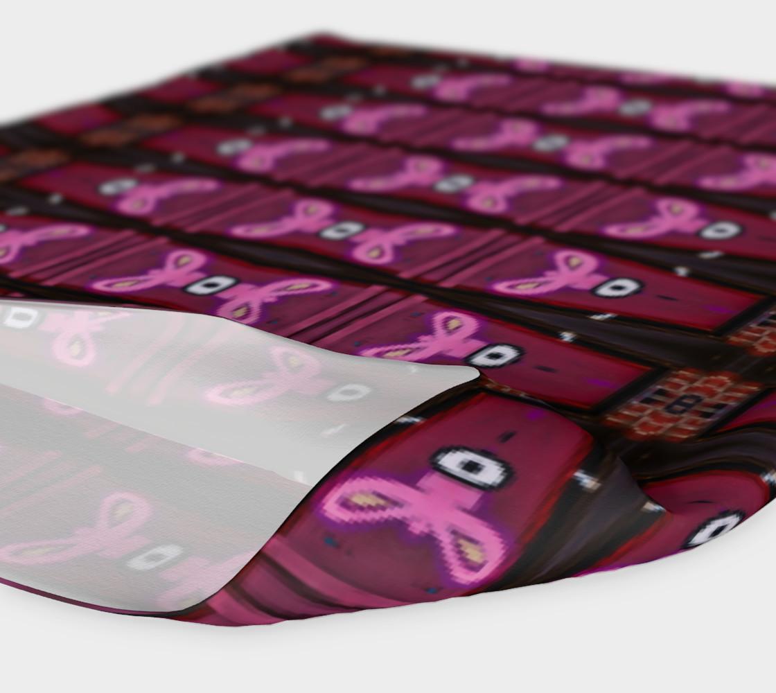 Aperçu de Pink Panther #4