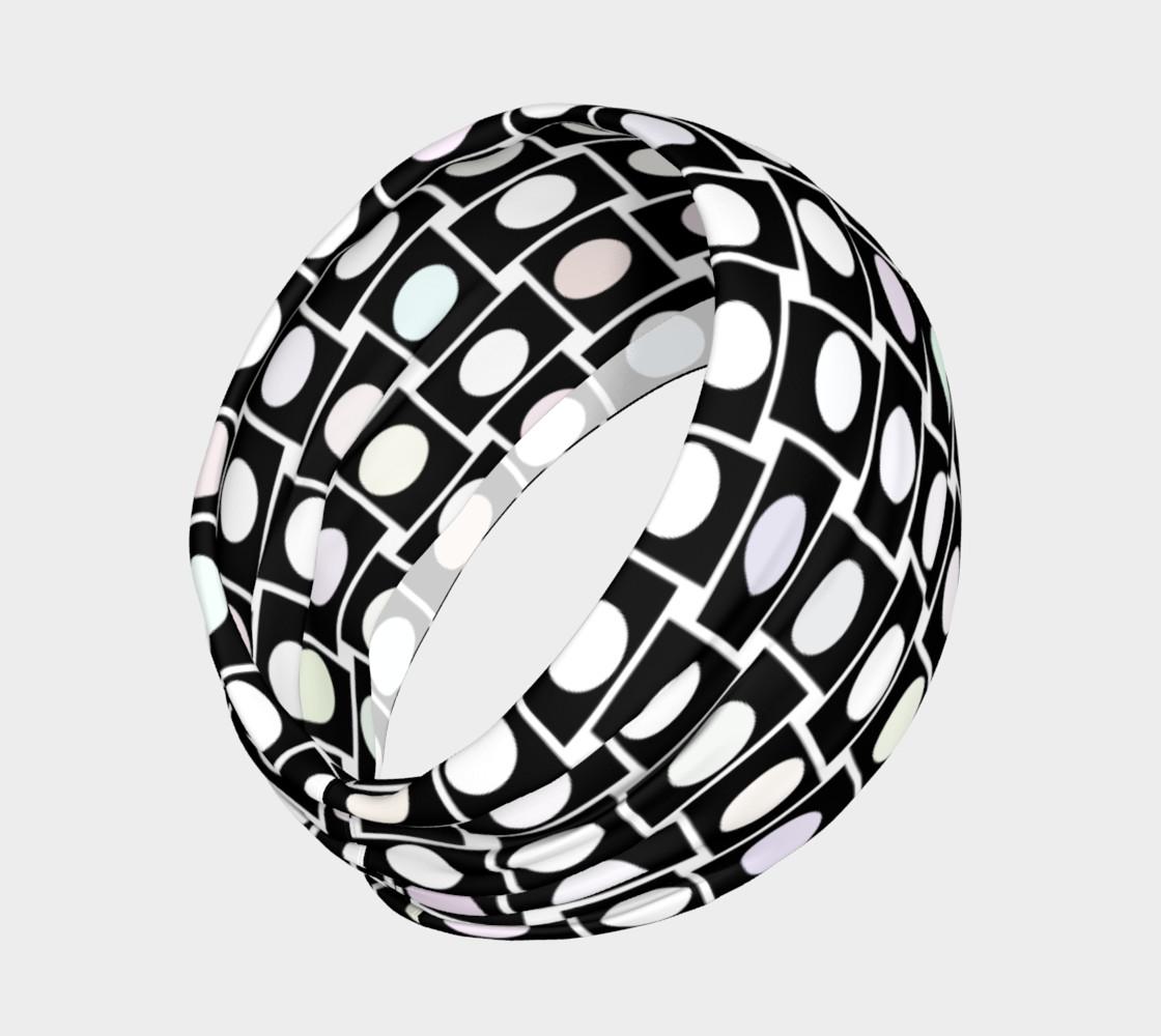 Mod Bod Headband preview #2