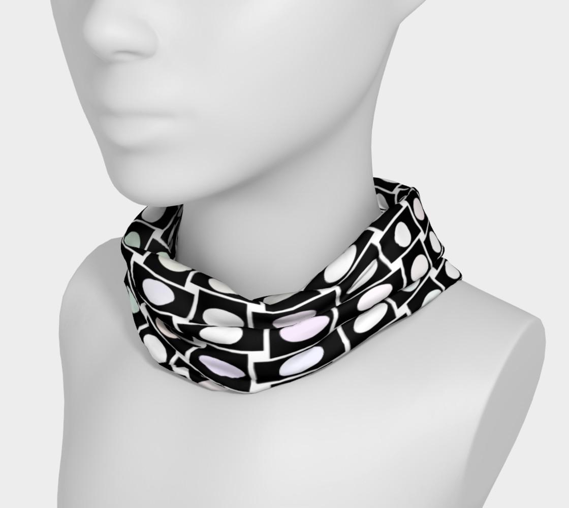 Mod Bod Headband preview #3