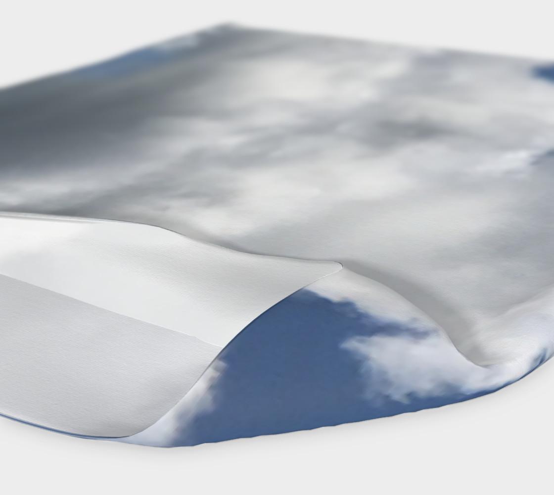 Aperçu de Cloud Headband #4