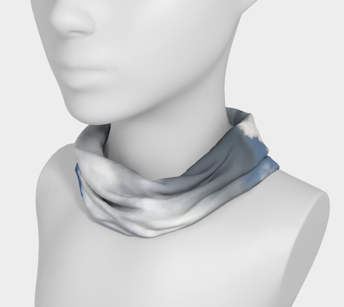 Aperçu de Cloud Headband #3