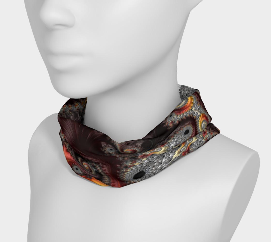 Elegance Headband preview #3