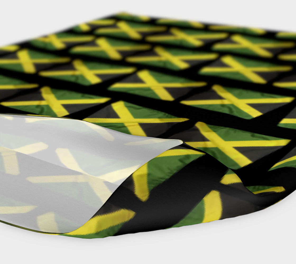 Jamaican Flags  preview #4