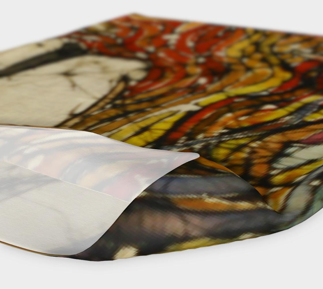 Phoenix Feathers Headband preview #4