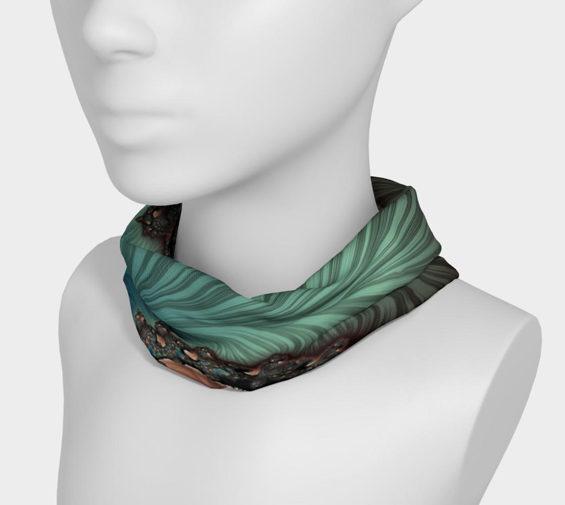 Velvet Crush Headband preview #3